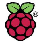 Raspberry Pi で遊ぼう! 2018②